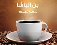 Elbasha Coffee