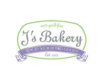 Jsbakery.com