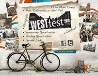 WestFestChicago