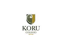 Colegio Koru