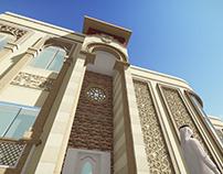 Private Villa 4,AFLAJ ,KSA