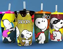 imkrs   Habib´s Pack Snoopy