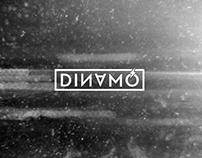 Dinamo Clothing
