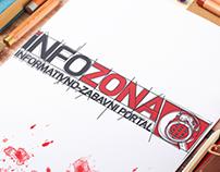InfoZona-zabavno informativni portal