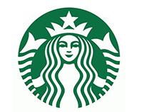 Starbucks Marketing Campaign