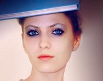 Pro #Beauty Insider L'ORÉAL