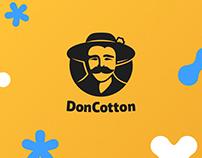 DonCotton