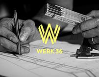 Werk 36