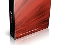 Wingard Auto - Catálogo