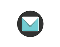 Email Archiver Pro