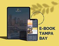 E-book | Tampa Bay