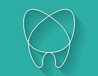 Implantum