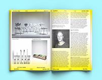 PARQ magazine 48&49