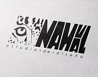NAHUAL Estudio de Diseño