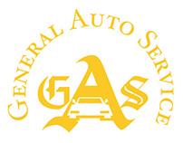 General Auto Service