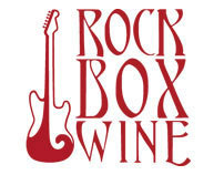 Rock Box Wine