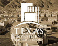 Texas Property Investment Group