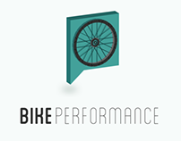 Bike Performance