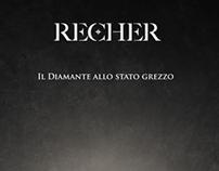 Recher