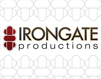 Irongate Productions