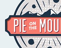 Pie on the Mountain Pizzeria
