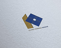 10 years of independence, Kosovo logo design
