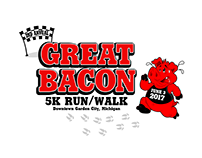 Bacon Run