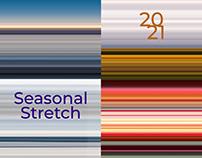 Seasonal Stretch
