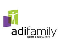 AdiFamily