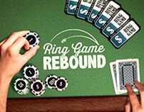 Ring Game Rebound