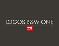 LOGOS B&W ONE
