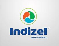 Indizel Bio Diesel
