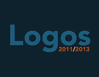 LOGOS!!