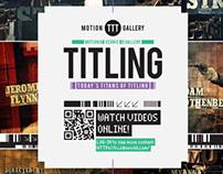 IdN TV v20n2: Titling