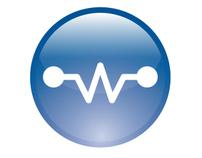 Wefysoft Logo