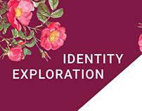 Identity Exploration