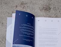 Kairos Booklet