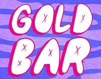 Custom Bar Signs