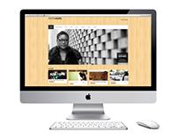 Website Design - Faythope.com