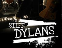 Stiff Dylans