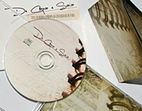 CD Tuna Académica Feminina da Universidade de Évora