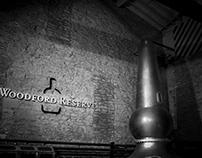 Bourbon Trail - Kentucky