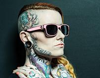 Eyewear Opti Photo Contest