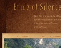 Bride of Silence