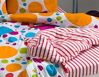 GP Textile design 1 - 6 / 2013