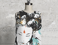 JAPANESE Collection | VIDA