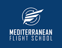 MFS - Mediterranean Flight School