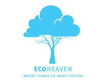 Eco Heaven Bazaar