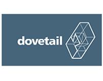 Summer Internship Project - Dovetail Furniture pvt ltd