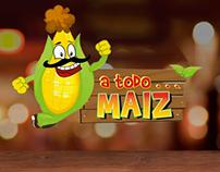 A TODO MAIZ